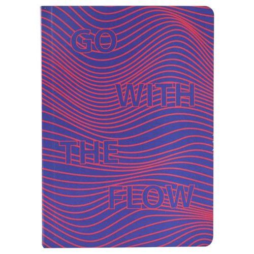 ADSSB192A5B Flow 01 01