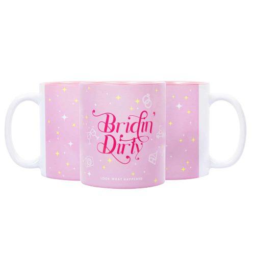 BridinDirty Mug 04