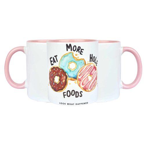 HoleFoods Mug 01 04