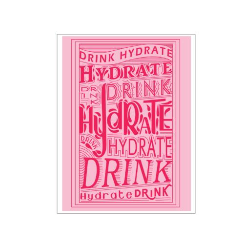 Hydrate 01