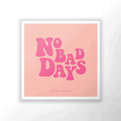 WAP NOBADDAYS 2