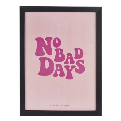 WAP NOBADDAYS BF 01