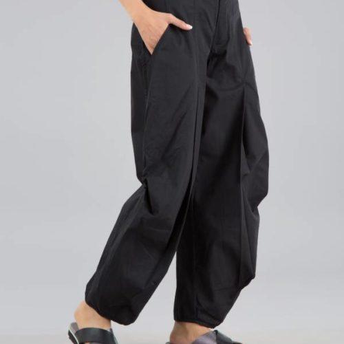 Easy peasy pants Front