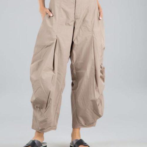 Easy peasy pants Front1