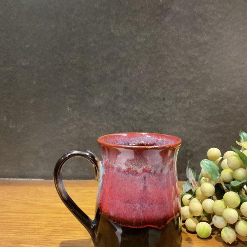 Cherry Plum Cup