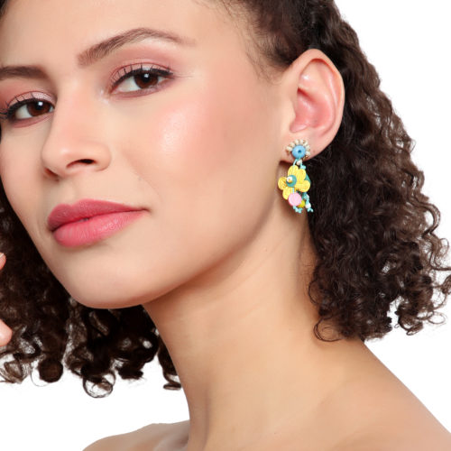 darcey earrings kihoy