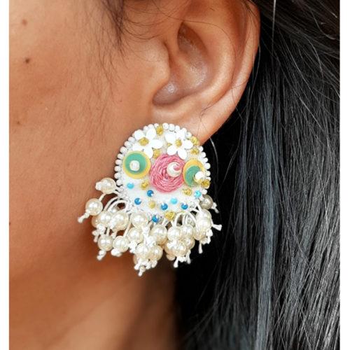 juliet earring kihoy.com